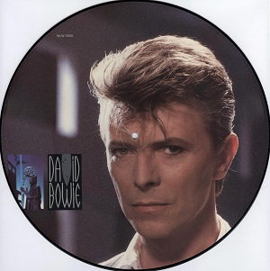 Bowie_LovingTheAlien_12PictureDIsc